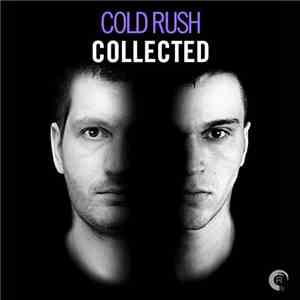 Cold Rush  - Collected download