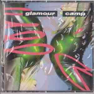 Glamour Camp - Glamour Camp download