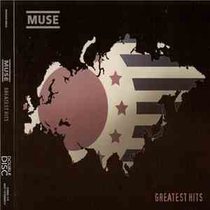 Muse - Greatest Hits download