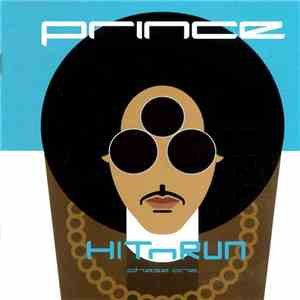 Prince - HITnRUN Phase One download