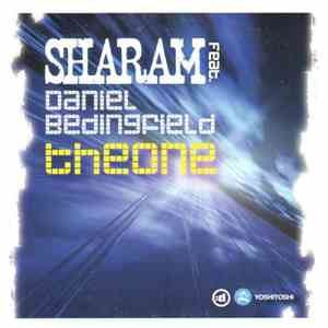 Sharam Feat. Daniel Bedingfield - The One download