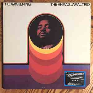 The Ahmad Jamal Trio - The Awakening download