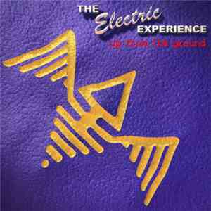 The Electric Experience - Up From The Ground download
