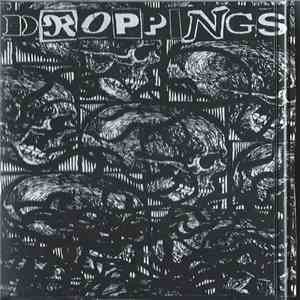 Various - Droppings Issue Two download